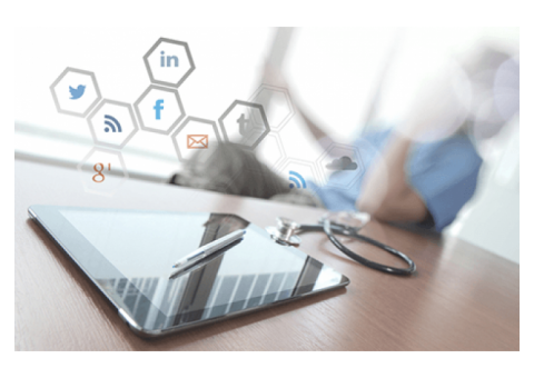 Digital Marketing Agency For Medical Industries | MediBrandox