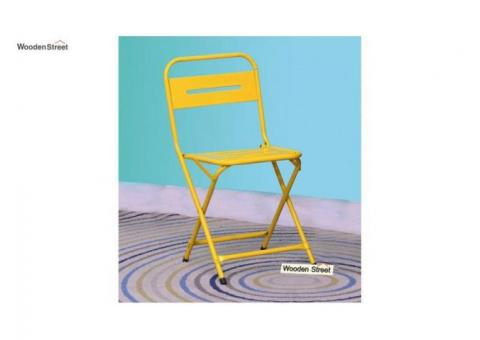 AMAZING - Range of Outdoor Chairs Online in India | Wooden Street