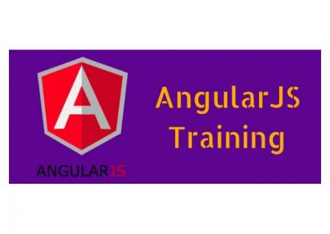 Best Angular JS Training Institute in Noida | TCA