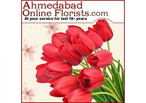 Order the Best Low Cost Gifts on Father's Day Online to Ahmedabad