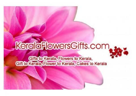 Send Spectacular Gifts for Mothers Same Day to Kerala