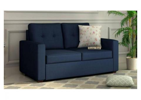 SALE ON | Baby Sofa Online at Best Price