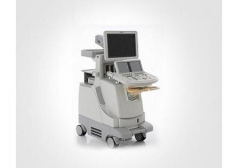 Best Ultrasound Centre in Gurgaon | MDRC India