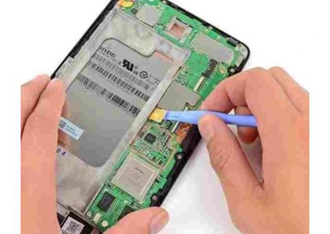 Advanced Smartphone Mobile Repairing Course