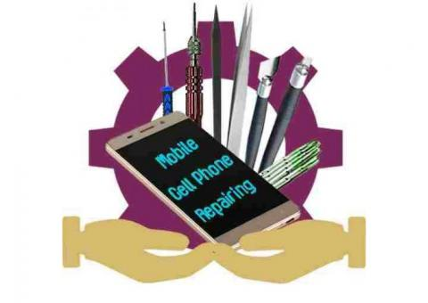 Smartphone & Mobile Repairing Institute