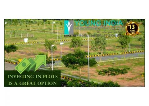 residential open plots for sale in hyderabad