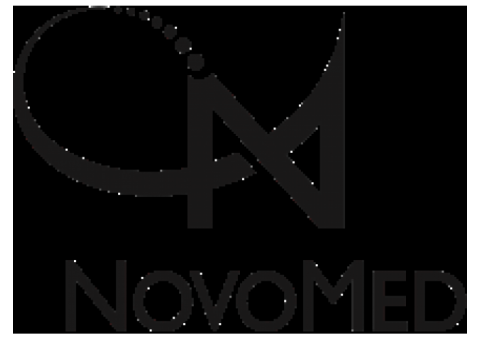 Novomed: Buy Compression Stockings Online for men & women in India