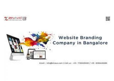 Best Brand Marketing Company in Bangalore