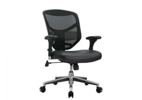 Best Ergonomic Chairs Online | Buy Ergonomic Chairs For Home