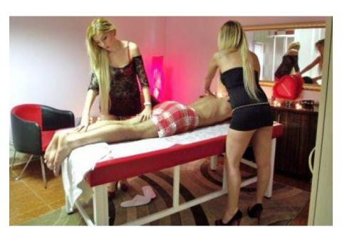 Body to Body Massage by ladies Chandigarh Sector 14 9592363570