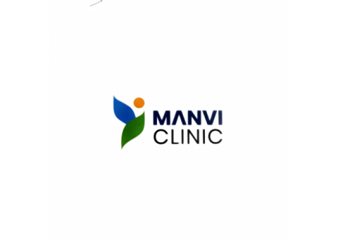Manvi Clinic- Best Multi Speciality clinic in Bandlaguda, Hyderabad