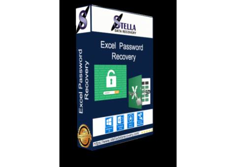 Excel file password reopen solution