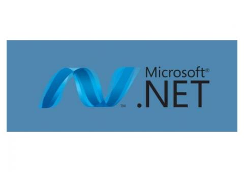 Best ASP Dot NET Training Institute in Noida | TCA