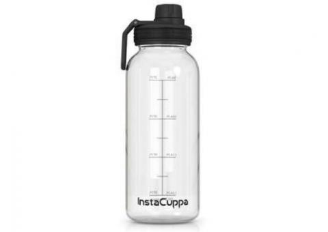 Shop Now  Glass Bottle on Instacuppa Store | Glass Bottle InstaCuppa Store