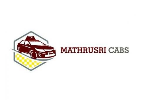 Airport Taxi Bangalore | Airport Cabs Bangalore | Cheapest Airport Taxi