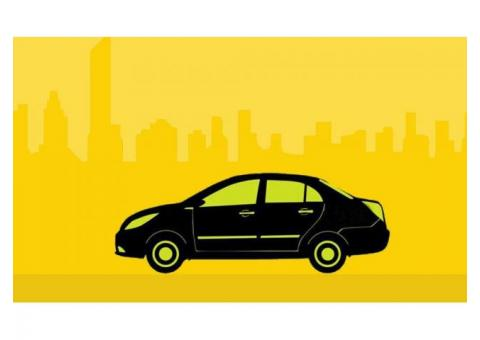 Taxi Service in Bangalore | Best Taxi Service in Bangalore