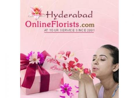 Order Superior Quality Father's Day Gifts to Hyderabad at Low Cost