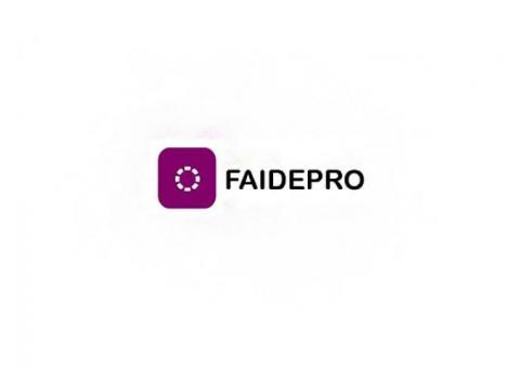 All types of AC Services on FAIDEPRO