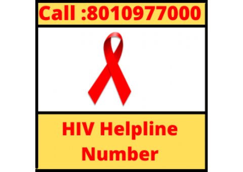 8010931122 HIV Doctor contact number Gurgaon