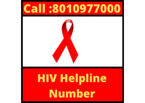 8010931122 HIV Doctor contact number Asian Games Village Complex