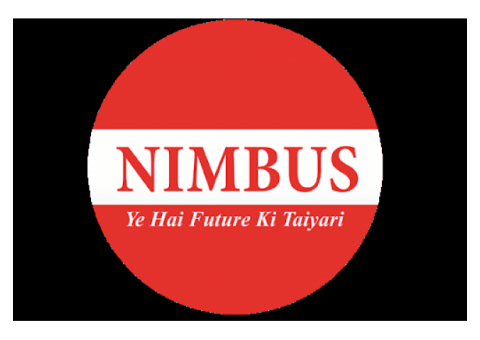 Choose Best GATE Online Coaching- NIMBUS LEARNING