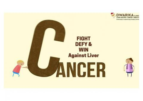 Best Cancer Surgeon in Ahmedabad