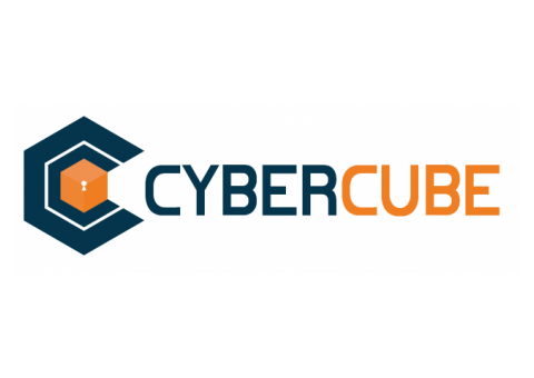 Best Cyber Security Services Company in Gurgaon, Delhi India