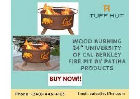 Tuffhut offers best selection of Furniture