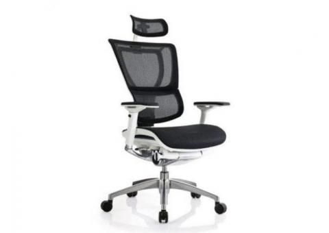 Best design office chairs retailer and wholesaler office chair