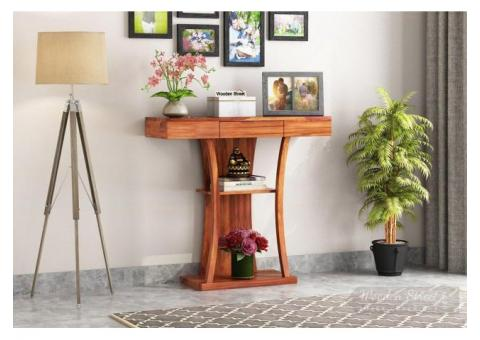 Shop Tables Online at up to 55% Off Online from Wooden Street