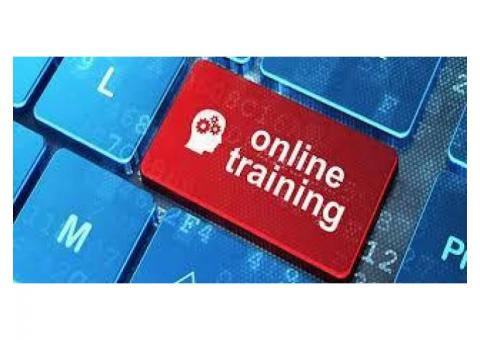 PROEXCELLENCY SAP WORKFLOW ONLINE AND CLASSROOM TRAINING