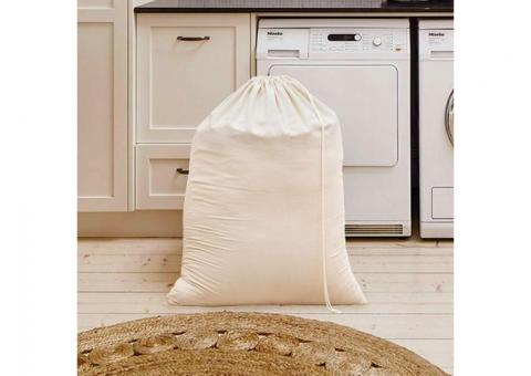 Buy Laundry and Storage Bag products at Samysemart