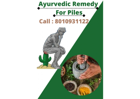 8010931122 Best Piles treatment in Kasna