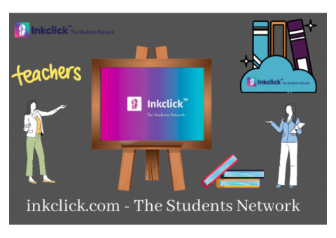 eLearning Platform and Social Network for Students