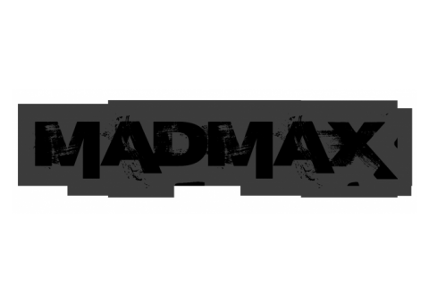 MAD MAX PHOTOGRAPHY - Best Photography Services
