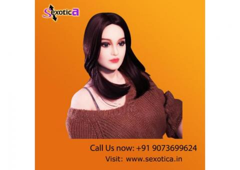 Adult Toys In Bandivali | Call: +91 9073699624
