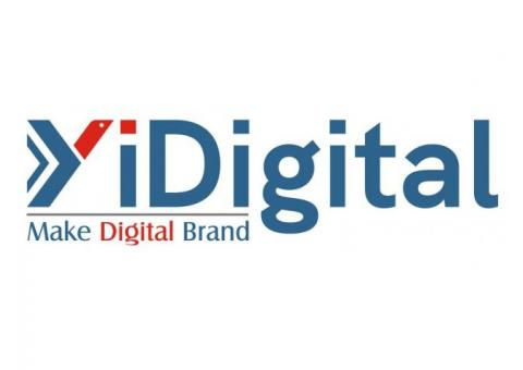 Best Digital Marketing Solutions in Pune