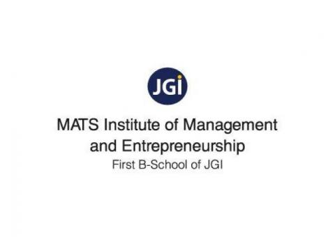Post Graduate Diploma (PGDM)Courses in India | MIME