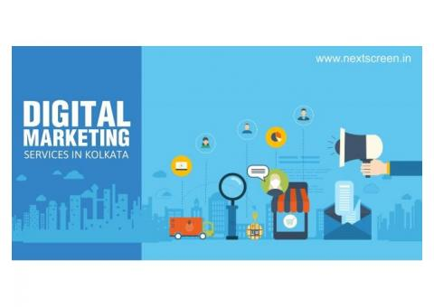 Best Digital Marketing Services in Lucknow