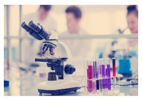 Clinical Pathology Services in Gurgaon | MDRC India