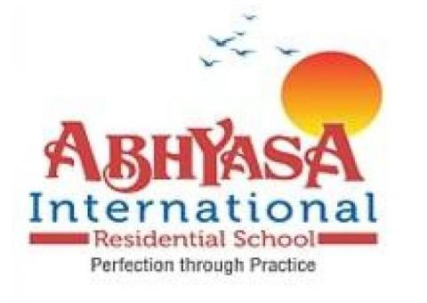 Best Icse School Of Hyderabad | Abhyasa Residential School