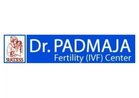Surrogacy Centres In Hyderabad | Surrogacy Clinics In Telangana
