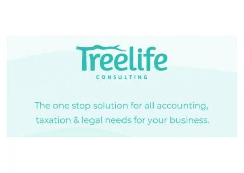 Funding Compliance Lawyer for Startups in India - Treelife Consulting