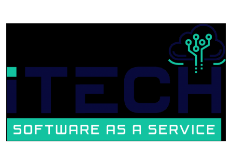 Web Development Company and Software Services in India | ItechSaaS