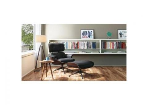 Buy most comfortable lounge chairs by Customhouzz