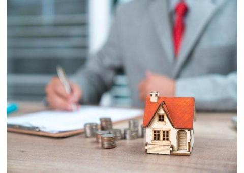 Rules Of Thumb That Every Affordable Property Investor Must Know