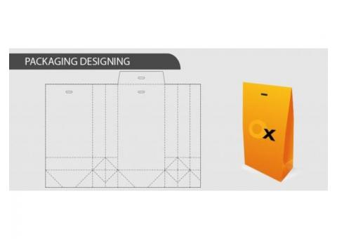 Products Packaging Designing in Delhi | Products Designing iBrandox