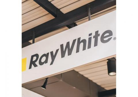 Real estate agent Narre Warren South, Ray White Narre Warren South