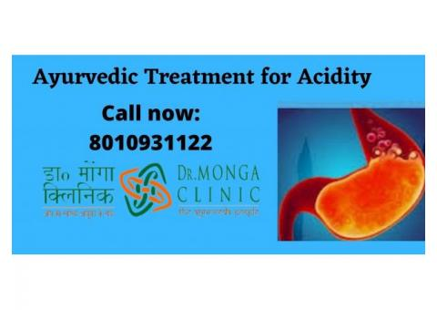 8010931122 acidity treatment in Alipur