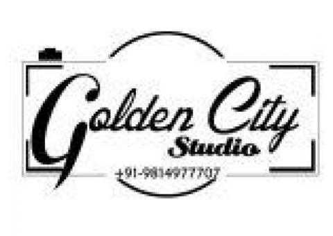 Wedding Photographer in Amritsar - Golden City Studio Amritsar